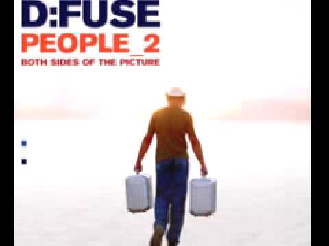 D:FUSE 'People 2' People Clubbing (Part 1 of 6)