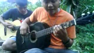 Repeat youtube video rudy_kampungku_atmosfera_cover
