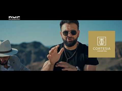 14 февраля 19:00 Краснодар Армянский концерт