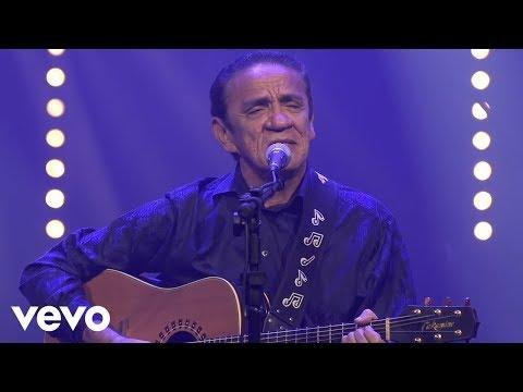 Fagner, Zé Ramalho - Noturno (Coração Alado) (Ao Vivo)
