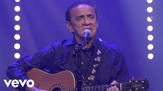 Fagner, Zé Ramalho - Noturno (Coração Alado) (Vídeo Ao Vivo)