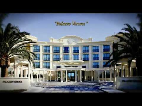 DUBAI PALAZZO VERSACE APARTMENTS FOR SALE CALL NOW