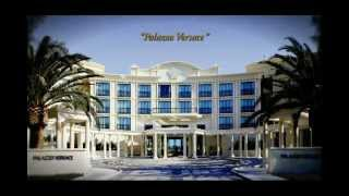 Dubai Palazzo Versace Apartments For Sale Call Now +971529200090
