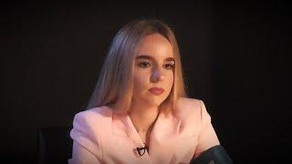 Lea Stanković priznala na BLIC POLIGRAFU da je U VEZI SA JUTJUBEROM, pa šokirala priznanjem