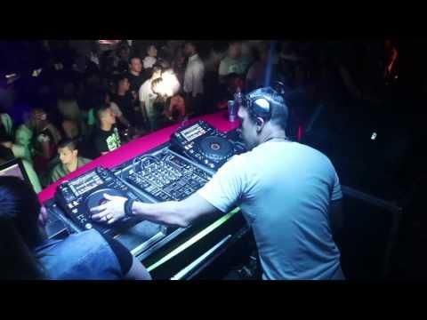 Made In Colombia B-DAY Celebration - Tefa Gomez  y Juan Pablo Producciones