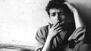 Bob Dylan - You belong to me NO Mickey and Mallory