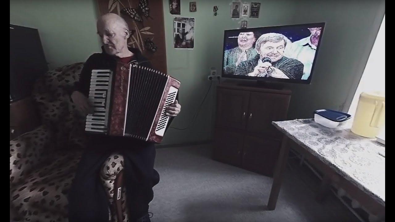 Дом для престарелых ролик закрыт дом престарелых