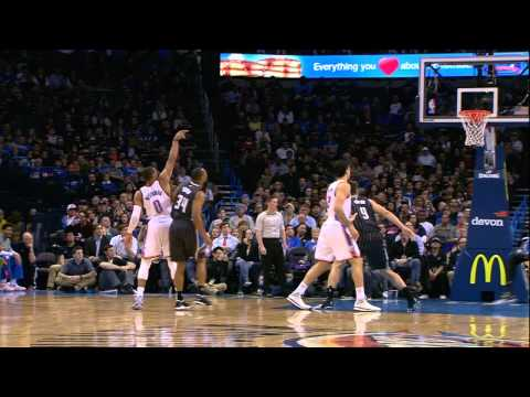 russell-westbrook-tallies-triple-double-in-win-over-magic