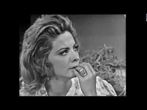 Tarcísio & Gloria - Irmãos Coragem - Diana se transforma em Lara na frente de João