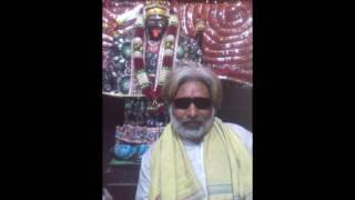 Madua ki bhait ramcharan tibai gadimp30Song haridev goswami ji