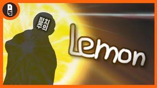 드럭스토어   Lemon - Gaka (정치주의)