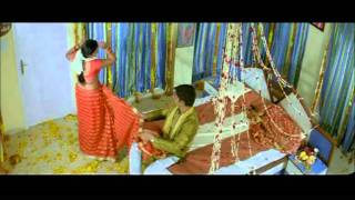 Repeat youtube video Bhamra Banke Hum Tohape Lobhail Rahi [Full Song] Umariya Kaili Tohre Naam