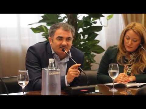 Il Cavaliere errante', presentato in Regione l'ultimo libro di Giacomo  Pietoso - YouTube