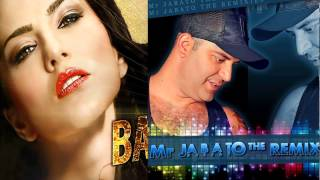 Meet Bros Anjjan Feat. Kanika Kapoor - Baby Doll (Jabato India Mix)