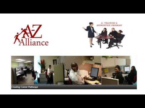 alliance champions training center - 480×360
