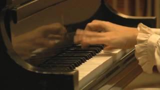 Rachmaninoff Concerto #1 minus orchestra Mov 3. Valentina Lisitsa