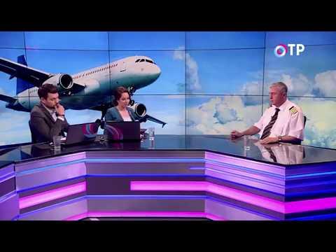 Отзывы ООО Парус Нижний Новгород - Сайт pravdaparus!