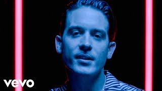 G Eazy   Shake It Up (Official Video) ft  E 40, MadeinTYO, 24hrs