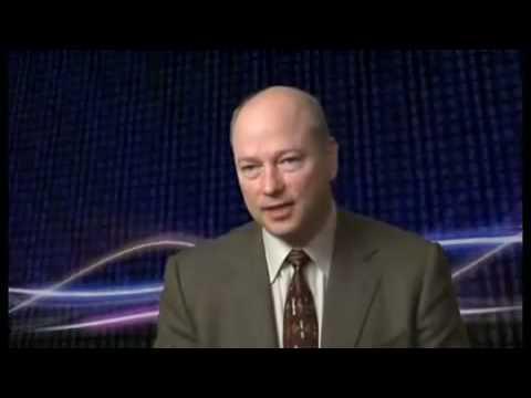 John Hagelin, PhD, on Consciousness 1 of 2