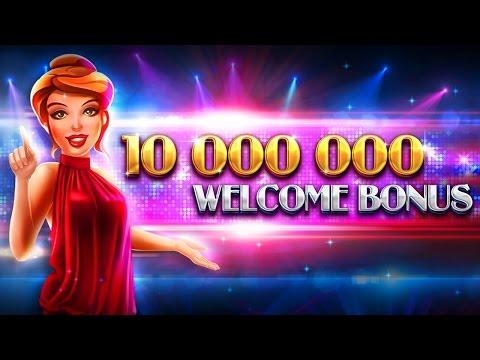 online casino app echt geld