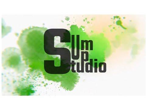 Sum Up Studio | Promo Video