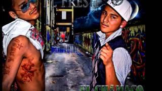 Nuestro Asunto El Chamaco Del Flow Feat El Fresh Nitido