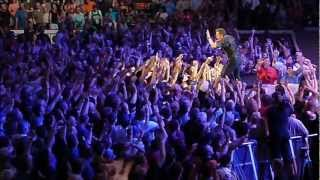 Bruce Springsteen and the E Street Band-My City of Ruins