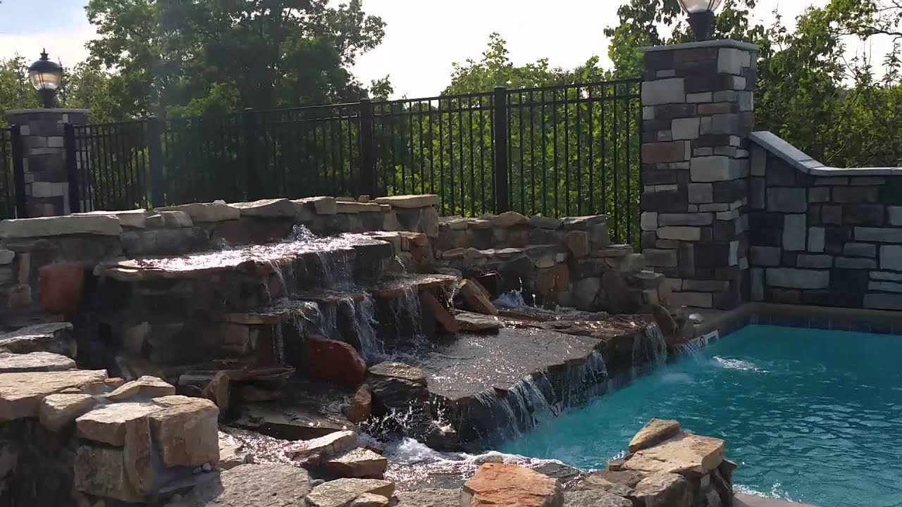 Eagle View Luxury Apartments And Townhomes Charleston Wv