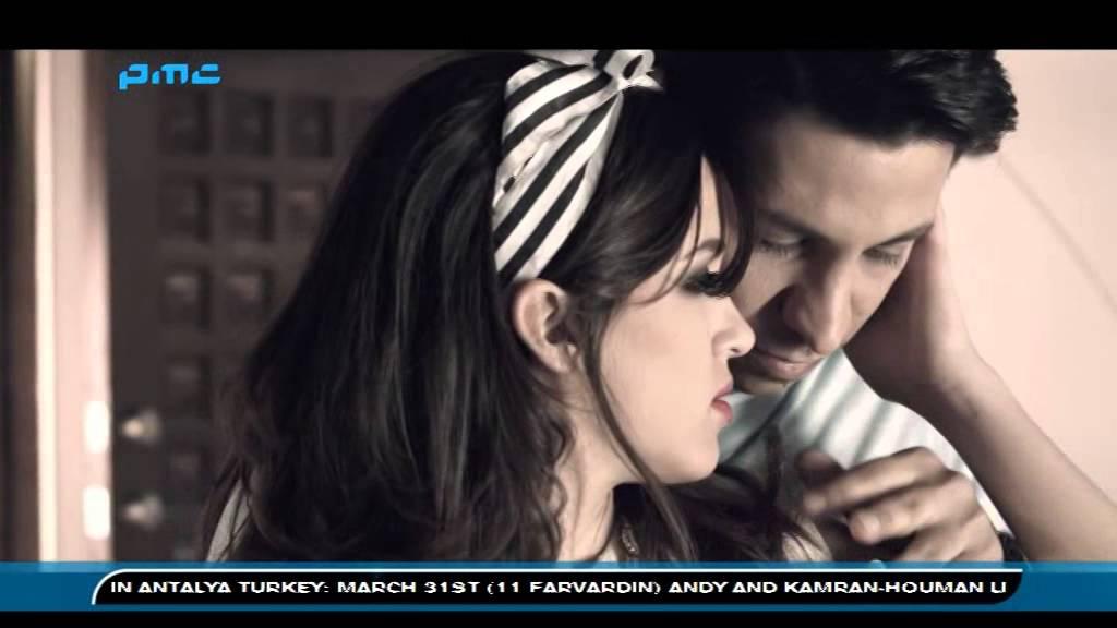 SATTAR & KAMYAR FT. DJ MAMSI OFFCIAL MUSIC VIDEO (PMC Music) By ...