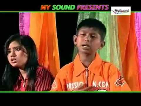 Bangla song by Juma - 5