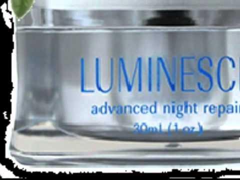 Anti Aging, Reverse Aging, Skin repair, Acne, Skin Cancer, Vitamins Repair Cells