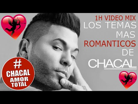 CHACAL - CHACAL