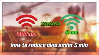ping problem solved for mobile and emulator proxifier and