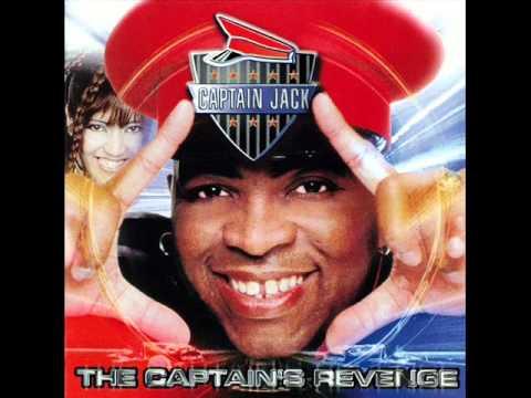 Клип Captain Jack - Get Up! (Radio Dance Mix)