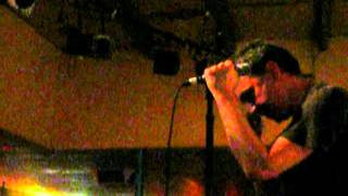 Shihad - Brightest Star & My Minds Sedate (The Gov, Adelaide 2012)