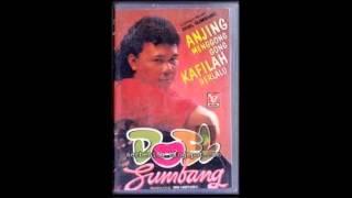 Doel Sumbang - Anjing Menggonggong Kafilah Berlalu (Audio Only)