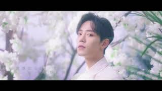 Gambar cover 肖战 XiaoZhan| [MV] Xiao Zhan-Joy of Life OST Remaining Years