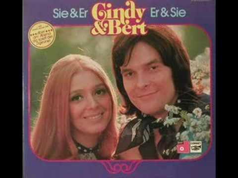 Cindy & Bert - Der Hund von Baskerville