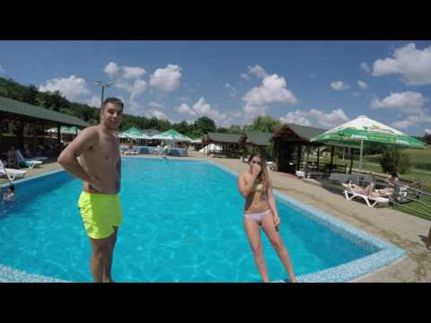 Forest Club Champing & Resort