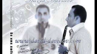 David Davidov   Shalaho