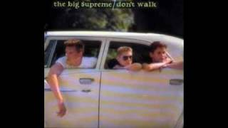 BIG SUPREME -- Don