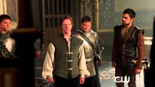 Царство - 2 сезон 8 серия
