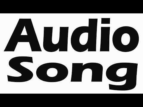 SONU SONG BHOJPURI ME A JULI TORA HAMRA PE BHAROSA NAIKHE