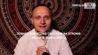 FOTOGRAFIE POSTACI Z OGNIA - zobacz film © VTV