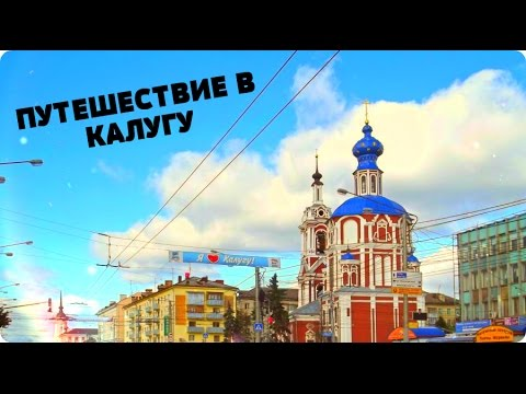 Активатор клева fishhungry купить в украине