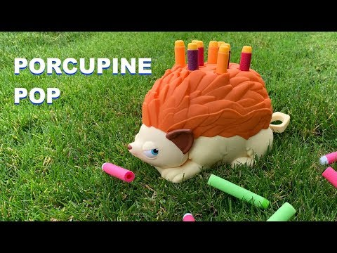 porcupine-pop-by-hasbro-gaming