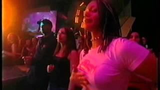 Ricky Martin - Por Arriba, Por Abajo