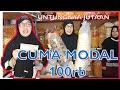 Ide Bisnis Modal 100rb ❗ Usaha Snack Kiloan Bal Balan || Grosir Snack Makanan Ringan