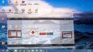 видео Аваст для Виндовс XP