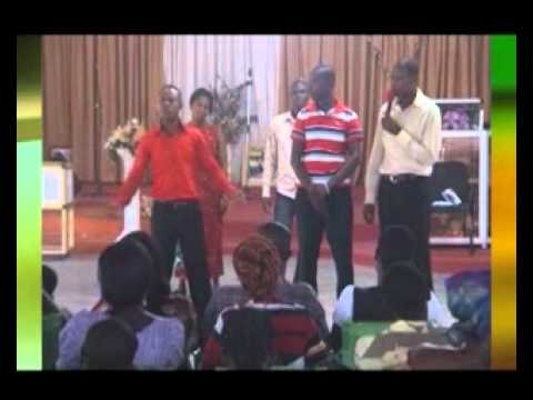 Rev.Isaac Opoku,Obotuo,Interview,Prophetic Office 1b.mp4,